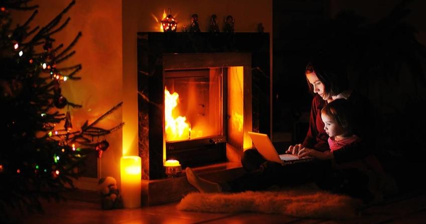 5 Tipps für Energie sparen im Winter