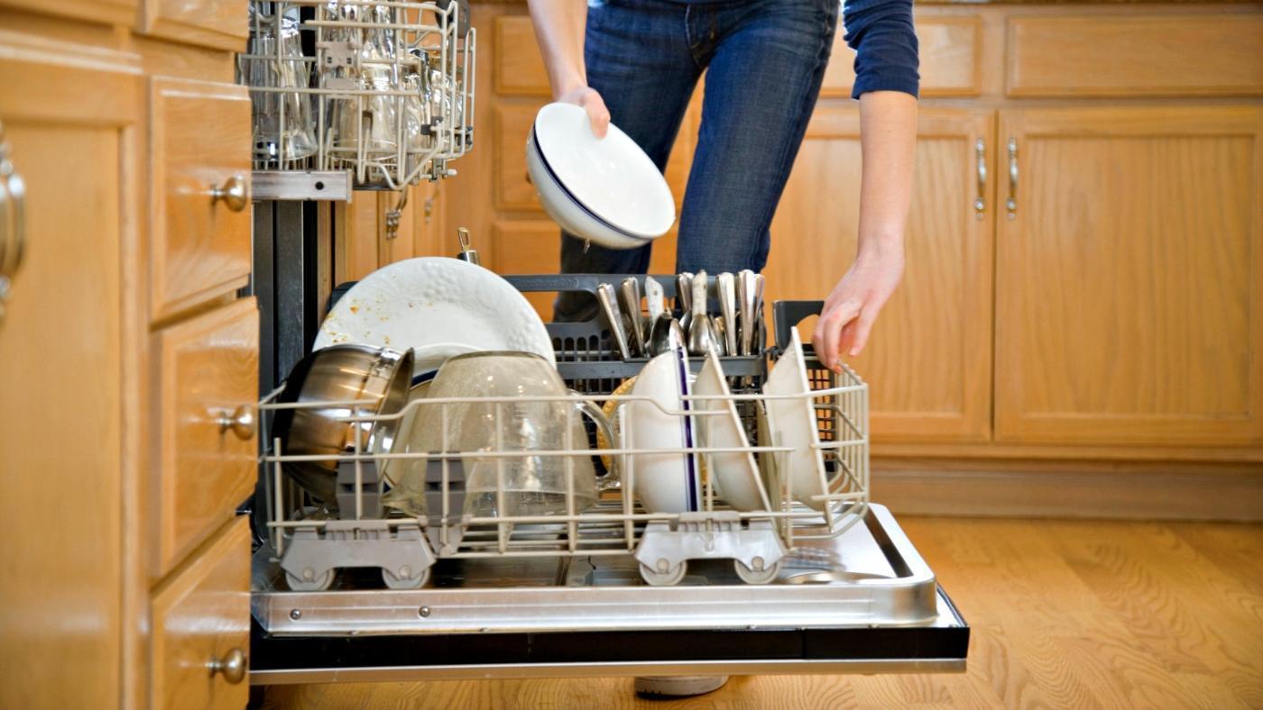 Natürlich sparen: Diese Lösungen für das Eigenheim sind nachhaltig